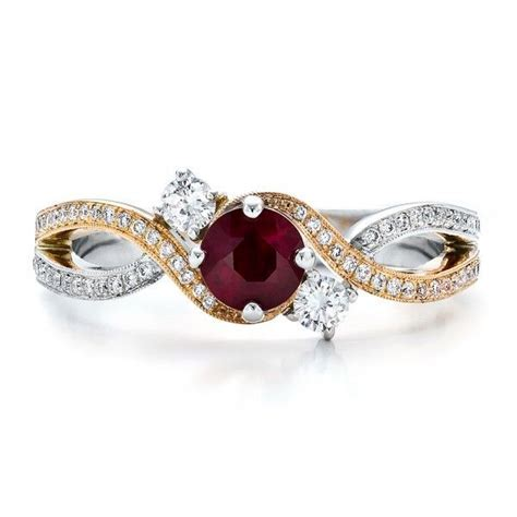 1440 best images about Burgundy, Bronze & Garnet Wedding