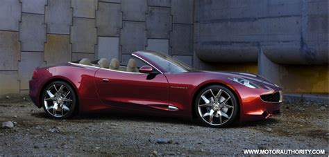 toyotapact car image fisker karma sunset convertible 002 size 1024 x