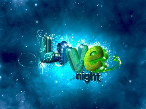 live desktop wallpaper for mac free 1600x1200 live night desktop pc and mac wallpaper