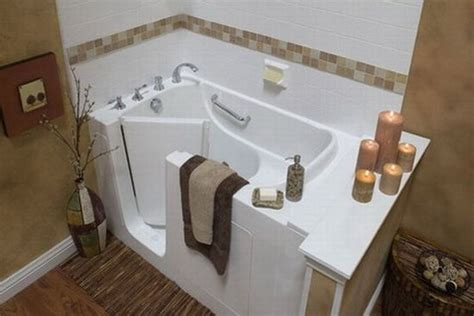 walk in bathtubs medicare top 10 list walk in bathtubs covered by medicare