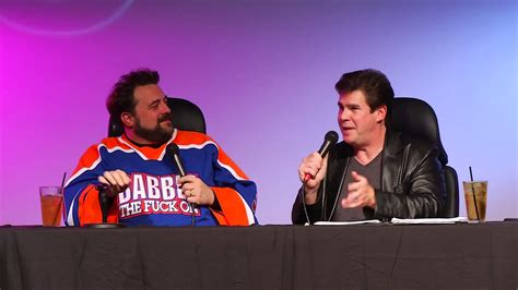 Babble On by Babble On With Kevin Smith Ralph Garman Talk