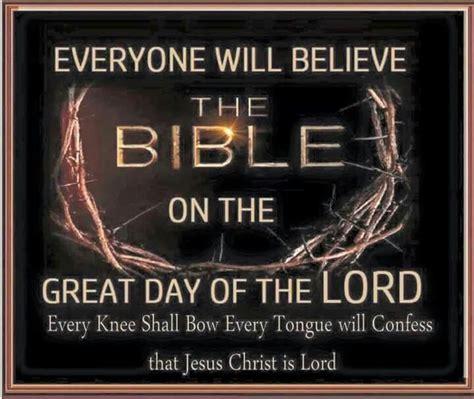1000 images about jesus shall meer dan 1000 idee 235 n jesus is op god is
