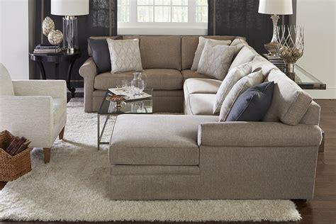 salem upholstery american made furniture winston salem archives bowen