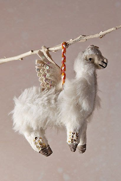folklore flyer ornament anthropologie christmas christmas decorations   home ornaments