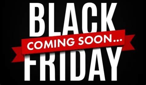 very deals sales for 2016 hotukdeals rakuten black friday 2018 deals sales hotukdeals