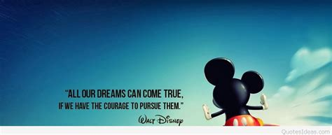 desktop wallpaper quotes disney backgrounds wallpapers quotes for mobile and desktop
