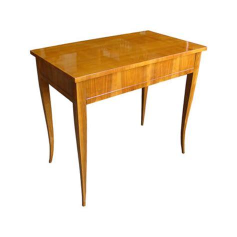 Schublade Unter Schreibtisch by Biedermeier Schreibtisch Mit Schublade Tisch Mit