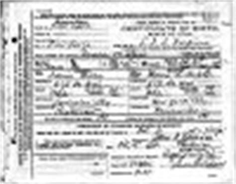 Utah Birth Records Index Utah Birth Certificate Index
