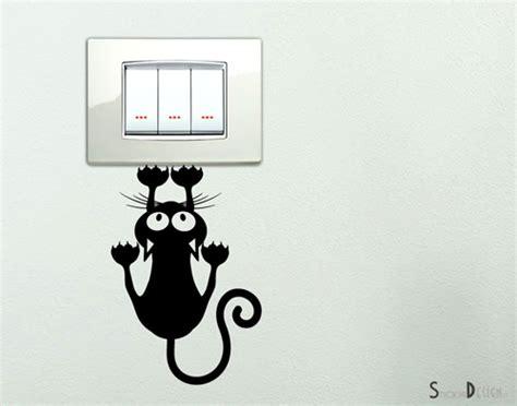 Mario Bros Wall Stickers 50 adesivi murali per la decorazione delle pareti di casa