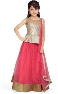 girls wear buy girls clothing online at best prices in
