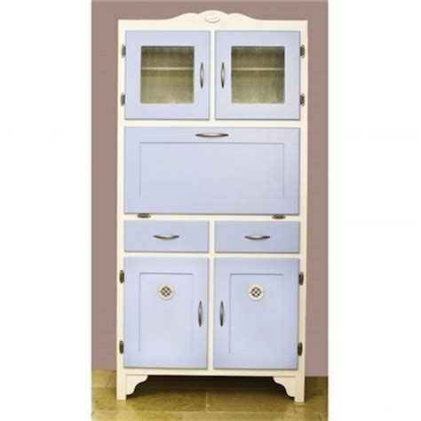 betty twyford 1950s style kitchen cabinets retro to go