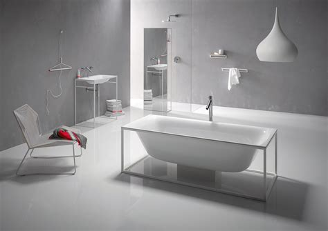 bette bathtubs bettelux shape bath free standing baths from bette
