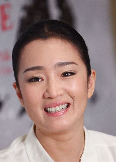 actress cbell in martin gong li chinese movie star 2013 top chinese movie