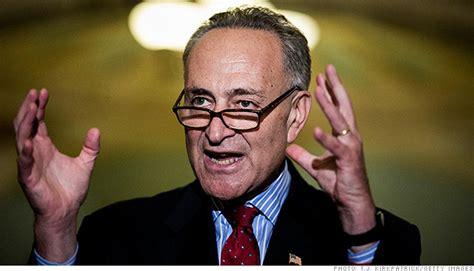 Opiate Detox Reno Nv by New York Senator Calls For Emergency Funding To Combat New