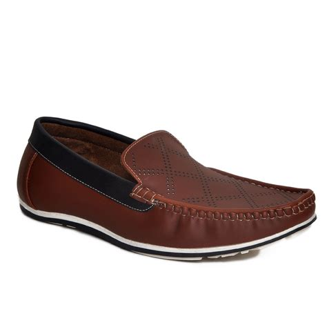 low price loafers loafer shoes low price 28 images low price isaac