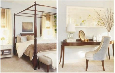 khloe bedroom decor 78 best images about khloe kardashin home decorating on technology rooms and
