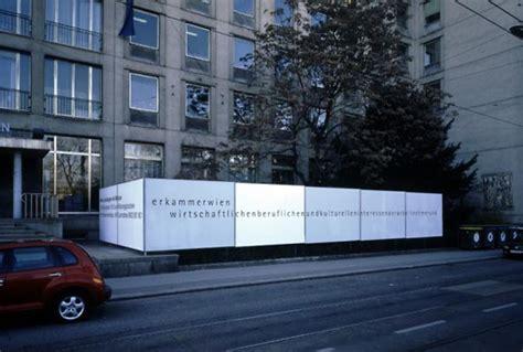 Musterbriefe Arbeiterkammer Arbeiterkammer Wien Prinz Eugen Stra 223 E 20 22 1040 Wien