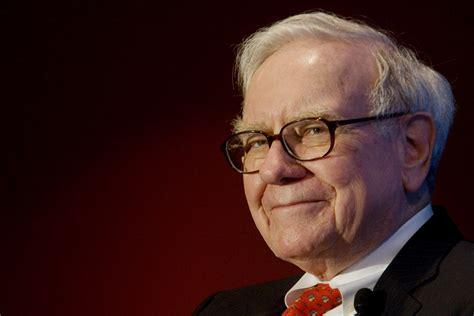 Warren Buffett On Mba by Warren Buffett Calls For America S To Boost In