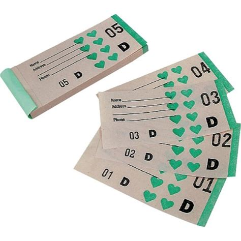 printing raffle tickets nz raffle tickets nz check ticket book 1 100 book of 100