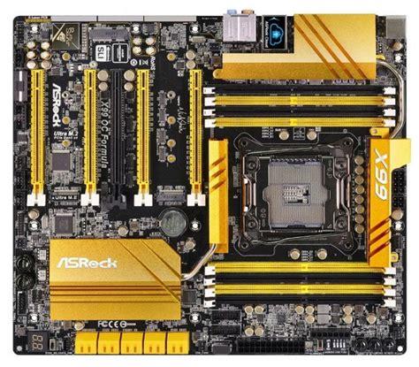 reset bios x99 an lga 2011 3 motherboard for pros asrock x99 oc formula