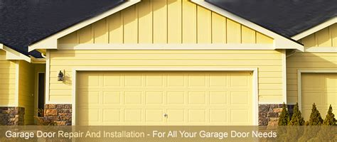 Danbury Overhead Door Danbury Overhead Door Garage Door Repair Danbury Overhead Danbury Connecticut Garage Door