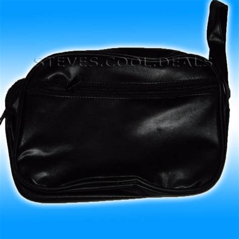 Mens Shower Bag by Wash Bag Ideal For Shower Travel Toiletry Kit Accessories S Boys Ebay