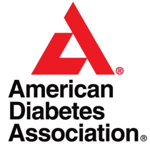American Association Quot Diabetes Today Quot Your Diabetes Cure Official