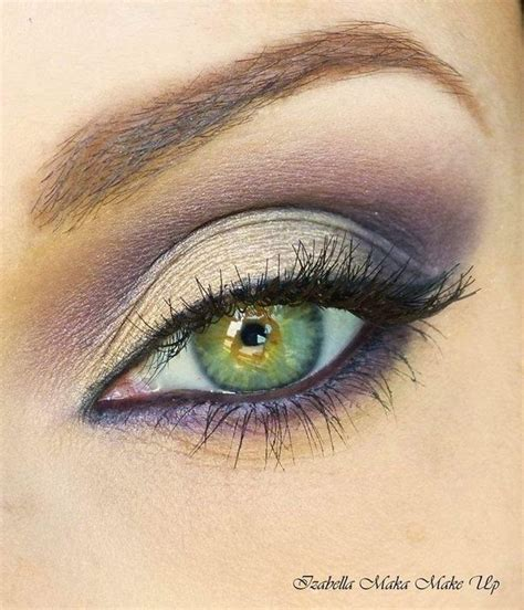 best eyeshadow colors for green what is the best eyeshadow color for green quora