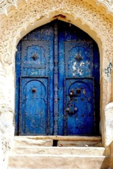 beautiful doors beautiful doors around the world break out i won t be