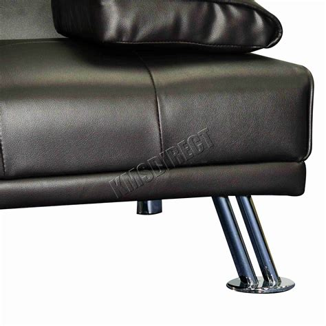 manhattan recliner westwood faux leather manhattan sofa bed recliner 3 seater