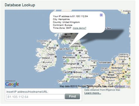 mobile no locator uncategorized finest dealer locator software to your