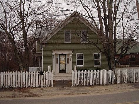 2120 pleasant dighton ma 02715 foreclosed home
