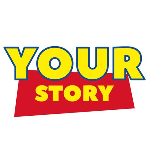 theme generator for a story toy story logo maker wow blog