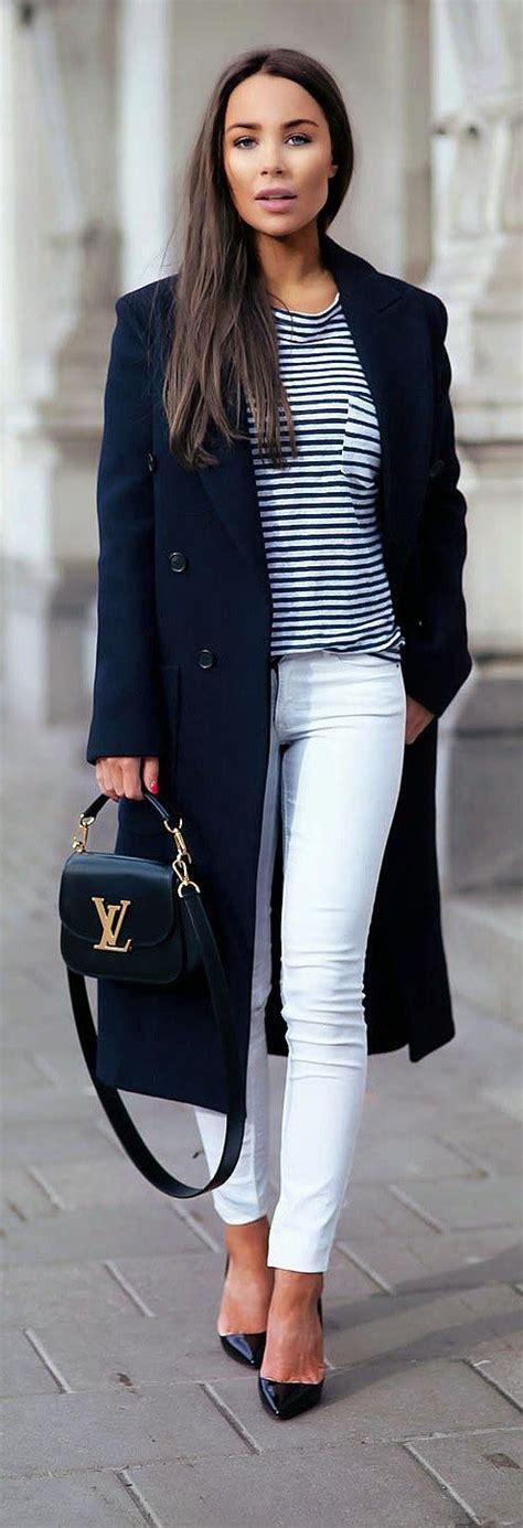 Sy Vita Kimono fashion friday a look i one i elements of