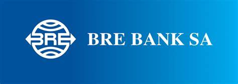 bre bank sa logotypy bank 243 w w polsce kontostudenta pl