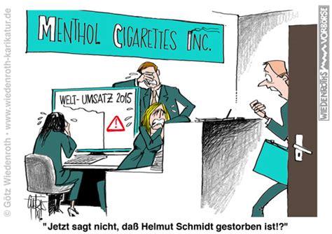Deutsches Büro Grüne by Karikatur Satire Politik Wirtschaft Zeichnung