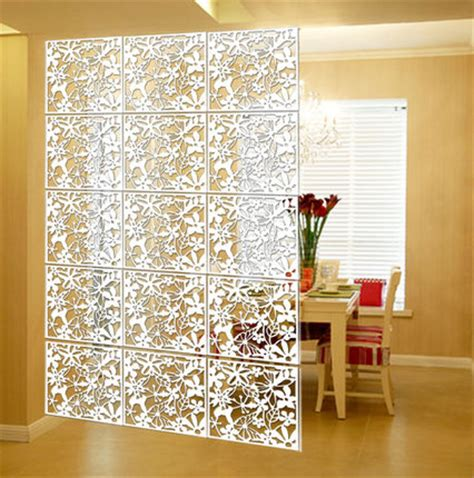 room dividers wall panels get cheap 3 panel divider aliexpress alibaba