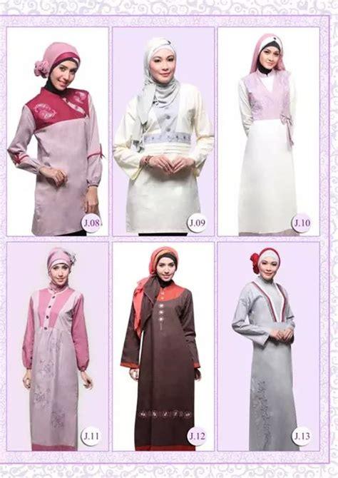 Mukena Dewasa Sujudq G2 3 koleksi na7ya gamis dewasa taqiyya collection