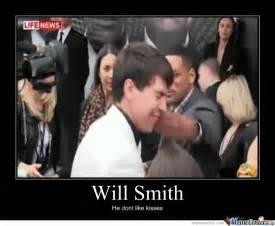 Will Smith Memes - will smith by kickyourface meme center