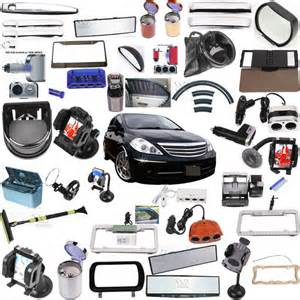 Truck Accessories Parts Car Accessories Tyres And Alloy Wheels Car Accessories