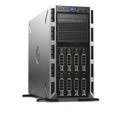 poweredge t430 eca services ltd