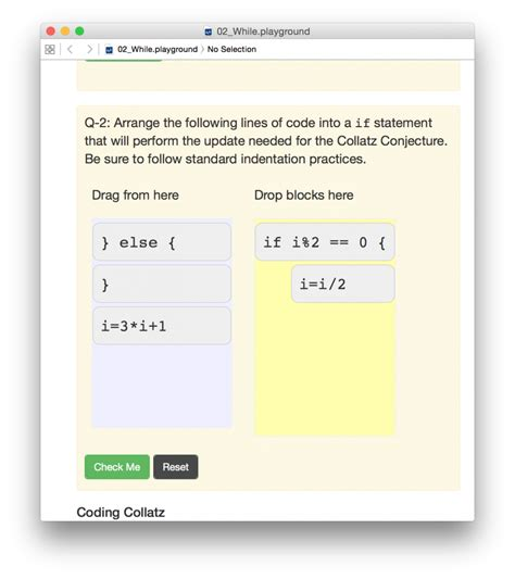 javascript tutorial while loop while loop syntax javascript phpsourcecode net