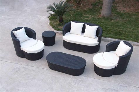 inexpensive modern furniture inexpensive modern patio furniture www pixshark