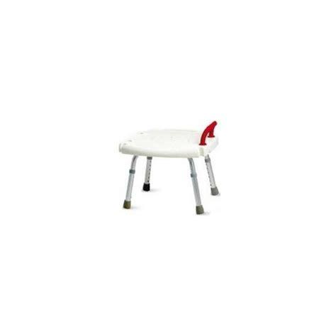 sedie senza schienale sedia da doccia senza schienale sanitair srl
