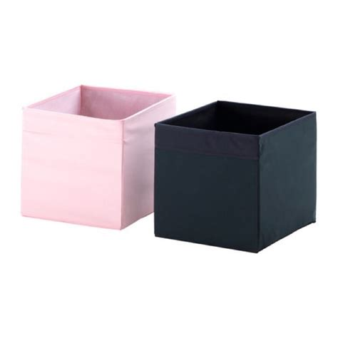 When Are Ikea Kitchen Sales 2017 ikea drona light pink storage box home amp furniture