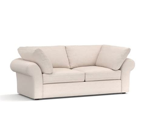 upholstered sofas sale pottery barn upholstered sofas sectionals armchairs sale