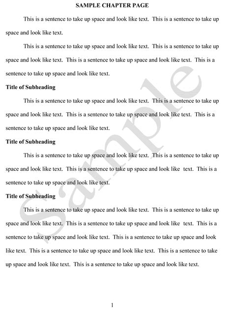 computer science dissertation exle computer science essays thesis exles for argumentative