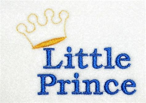 embroidery design membership people embroidery design little prince from embroidery