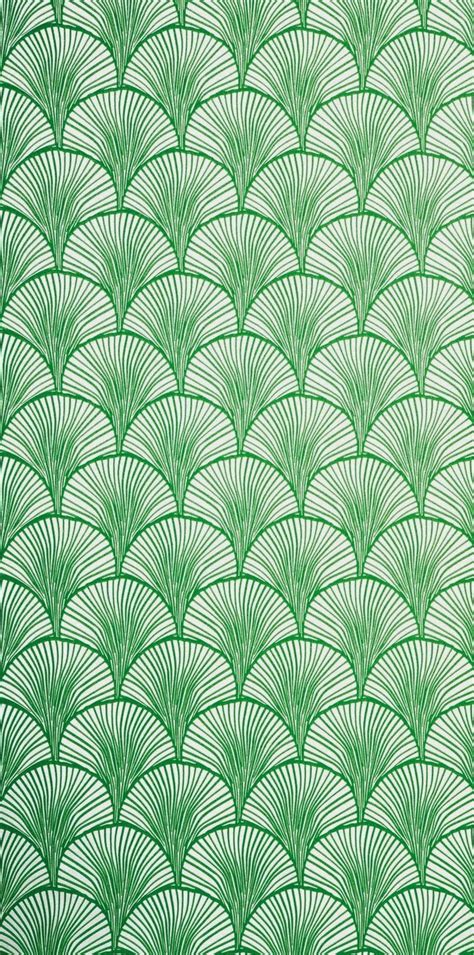 wallpaper green print the green room interiors chattanooga tn interior