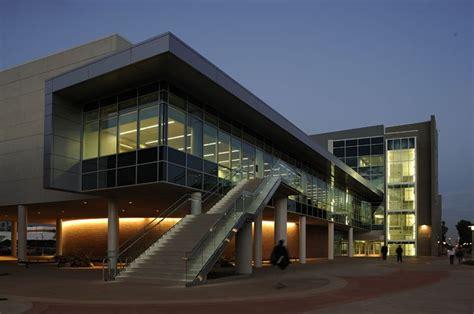 Pomona College Mba Science Program by 16 Best Tomorrow S Podiatrist Images On